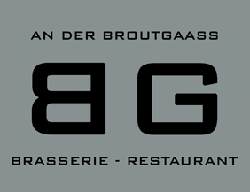 Photo du restaurant An Der Broutgaass (Brasserie Restaurant) à Strassen