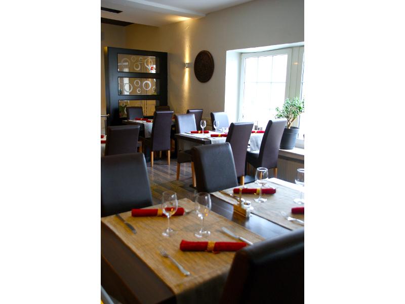 Restaurant zen rumelange gastronomie restaurant - La cuisine rapide luxembourg ...