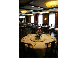 Palais de chine luxembourg gastronomie restaurant bar brasserie cafe restaurant - Cuisine rapide luxembourg ...