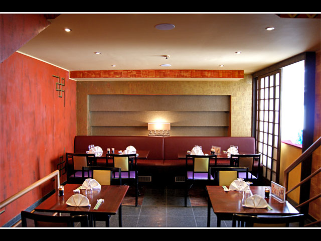 Wok asian restaurant luxembourg gastronomie for Caa luxembourg