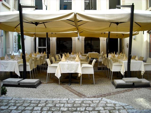Delirio culinario luxembourg gastronomie restaurant - La cuisine rapide luxembourg ...